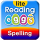 Spelling Games educational app